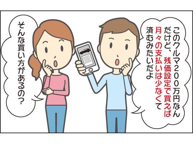 「トヨタ」「カローラスポーツ」「コンパクトカー」「愛知県」の中古車6