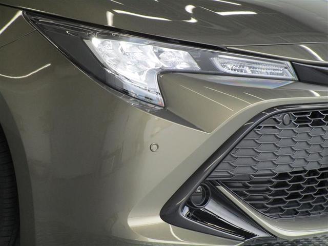 「トヨタ」「カローラスポーツ」「コンパクトカー」「愛知県」の中古車13
