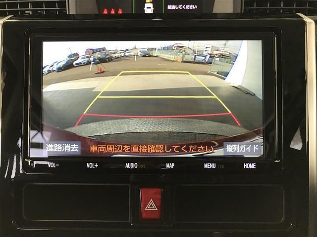 カスタムG フルセグSDナビ バックモニター 両側パワースライドドア スマアシ ワンオーナー ドラレコ(14枚目)