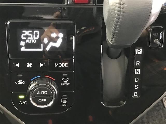 カスタムG フルセグSDナビ バックモニター 両側パワースライドドア スマアシ ワンオーナー ドラレコ(20枚目)