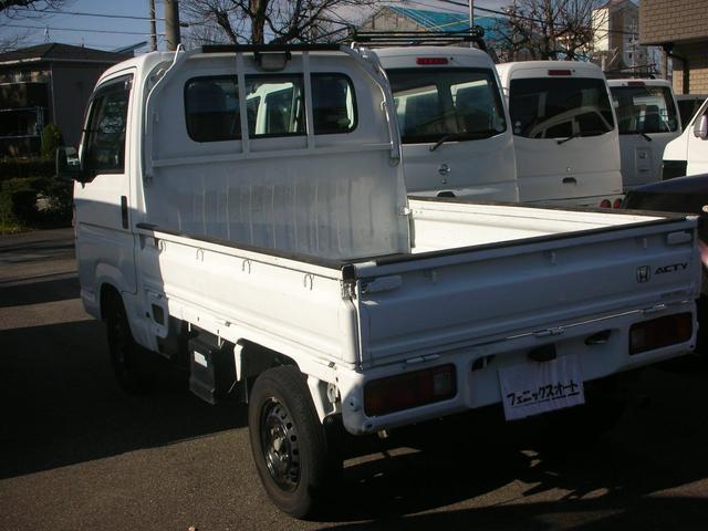 「ホンダ」「アクティトラック」「トラック」「愛知県」の中古車9
