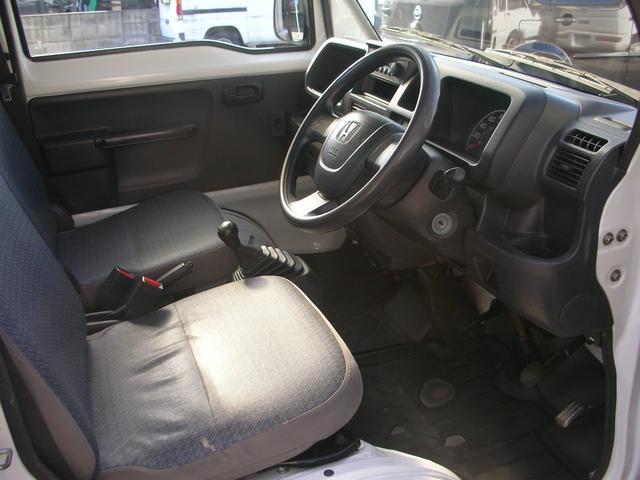 「ホンダ」「アクティトラック」「トラック」「愛知県」の中古車12