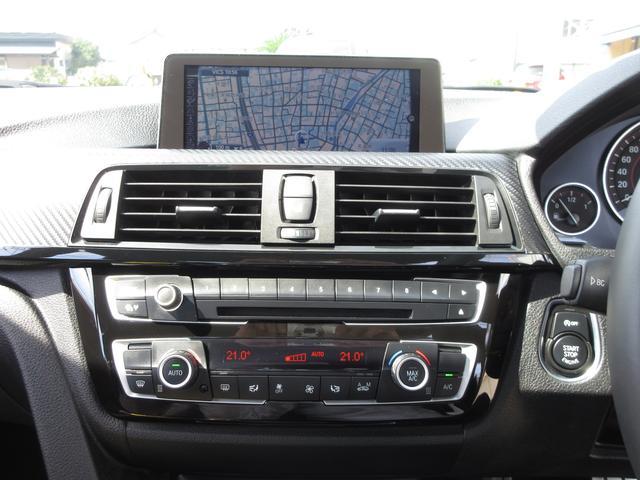 BMW BMW 320i Mスポーツ  コンフォートアクセス ナビBカメラ