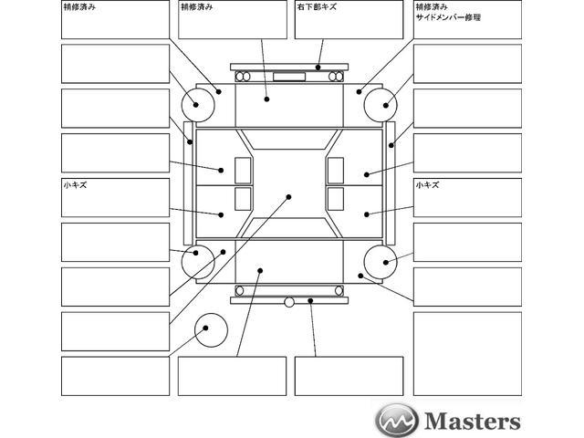 プレミアム 後期型 セーフティーセンス ナビTV Bカメラ(12枚目)