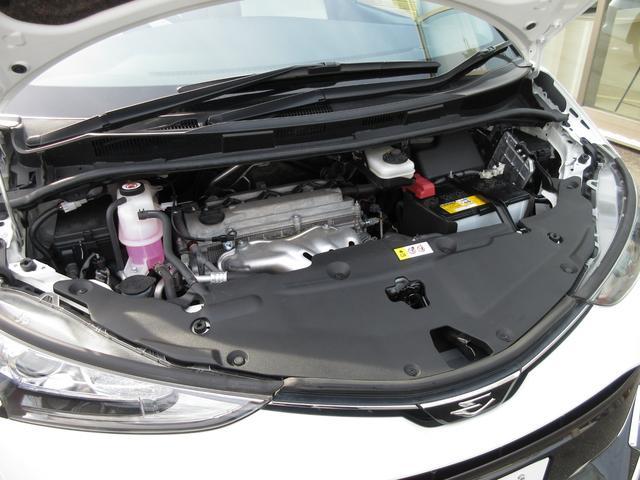 アエラス スマート特別仕様車 10インチナビ レザー調シート(10枚目)