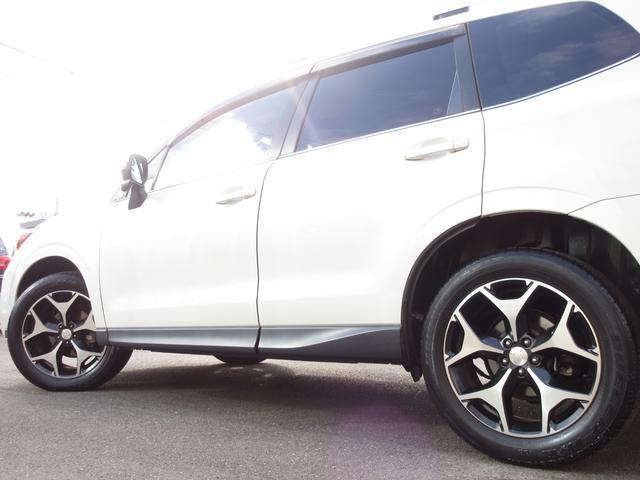 「スバル」「フォレスター」「SUV・クロカン」「岐阜県」の中古車9
