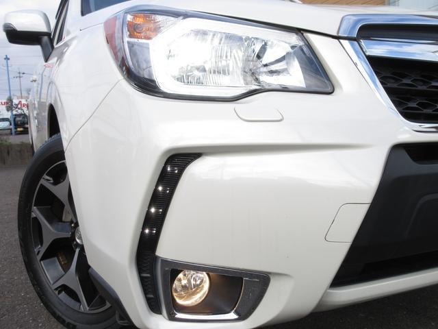 「スバル」「フォレスター」「SUV・クロカン」「岐阜県」の中古車25