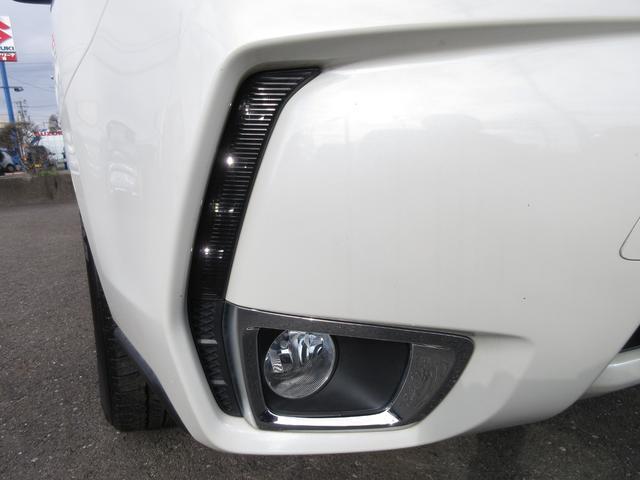 「スバル」「フォレスター」「SUV・クロカン」「岐阜県」の中古車28