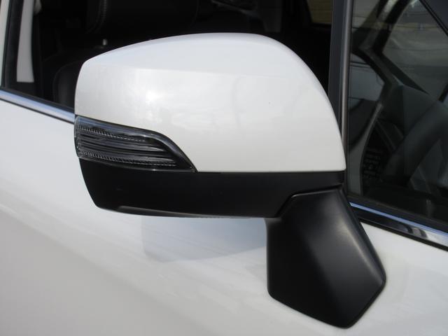 「スバル」「フォレスター」「SUV・クロカン」「岐阜県」の中古車30