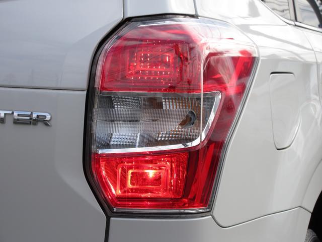 「スバル」「フォレスター」「SUV・クロカン」「岐阜県」の中古車32