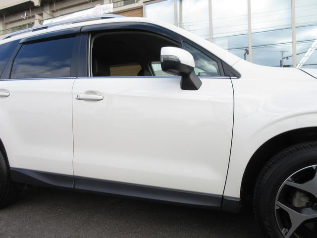 「スバル」「フォレスター」「SUV・クロカン」「岐阜県」の中古車36
