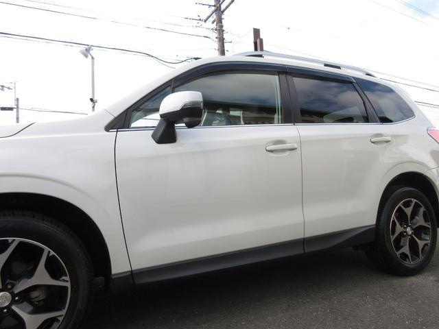 「スバル」「フォレスター」「SUV・クロカン」「岐阜県」の中古車41