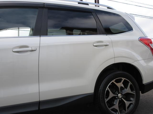 「スバル」「フォレスター」「SUV・クロカン」「岐阜県」の中古車42