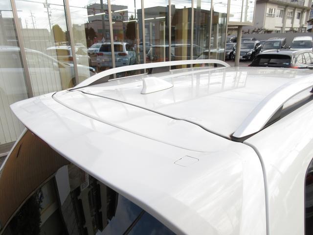 「スバル」「フォレスター」「SUV・クロカン」「岐阜県」の中古車46