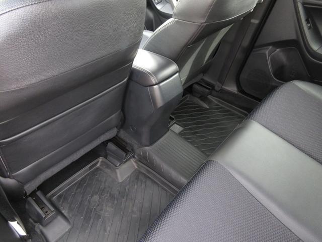 「スバル」「フォレスター」「SUV・クロカン」「岐阜県」の中古車67