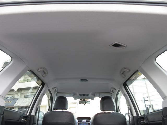 「スバル」「フォレスター」「SUV・クロカン」「岐阜県」の中古車72