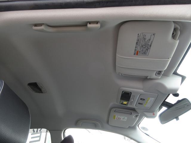 「スバル」「フォレスター」「SUV・クロカン」「岐阜県」の中古車73