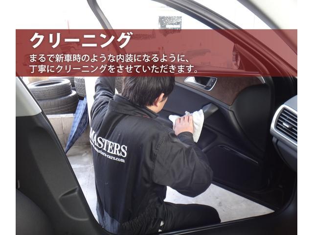 「フォルクスワーゲン」「up!」「コンパクトカー」「岐阜県」の中古車78