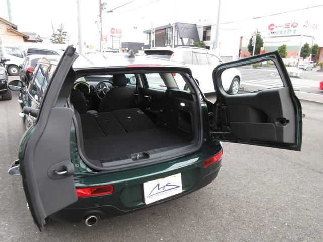 全国どこでも納車可能&修復箇所もGOO鑑定実施済みで安心OK!!是非このお車の良さをお確かめください!!
