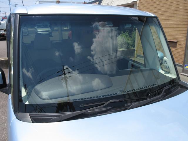 G・Lホンダセンシング ・1年間走行無制限保証・純正ナビ・フルセグTV・バックカメラ・パワースライドドア・純正前後ドライブレコーダー・ビルトインETC・両席シートヒーター・LEDヘッドライト・プライバシーガラス・禁煙車(28枚目)