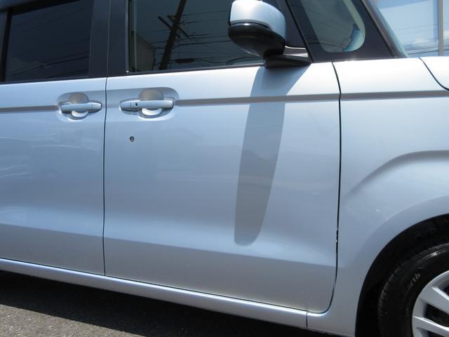 G・Lホンダセンシング ・1年間走行無制限保証・純正ナビ・フルセグTV・バックカメラ・パワースライドドア・純正前後ドライブレコーダー・ビルトインETC・両席シートヒーター・LEDヘッドライト・プライバシーガラス・禁煙車(35枚目)