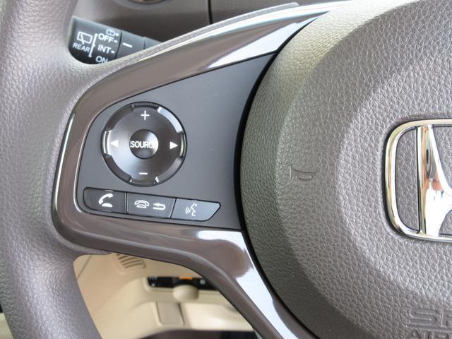 G・Lホンダセンシング ・1年間走行無制限保証・純正ナビ・フルセグTV・バックカメラ・パワースライドドア・純正前後ドライブレコーダー・ビルトインETC・両席シートヒーター・LEDヘッドライト・プライバシーガラス・禁煙車(56枚目)