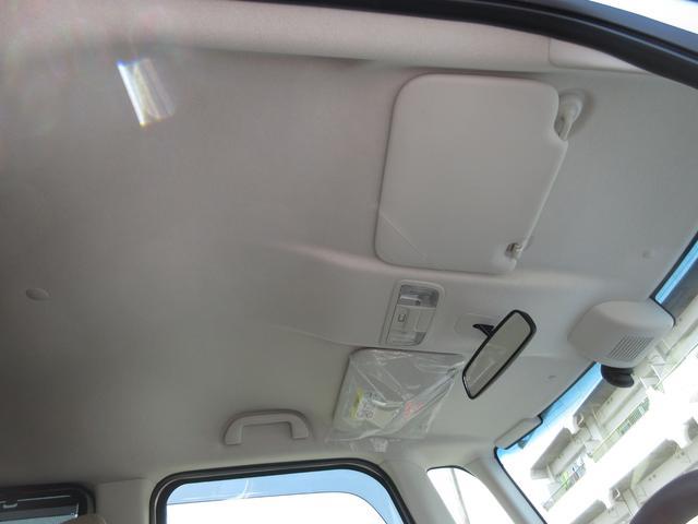 G・Lホンダセンシング ・1年間走行無制限保証・純正ナビ・フルセグTV・バックカメラ・パワースライドドア・純正前後ドライブレコーダー・ビルトインETC・両席シートヒーター・LEDヘッドライト・プライバシーガラス・禁煙車(69枚目)