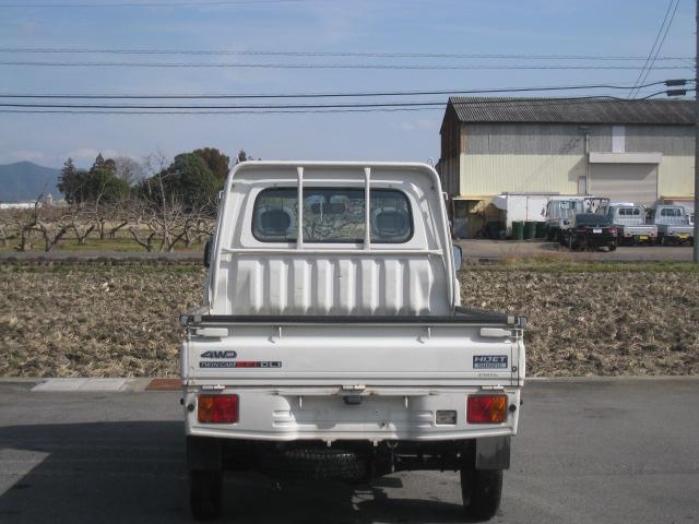 4WD ツインカムスペシャル エアコン・パワステ(3枚目)