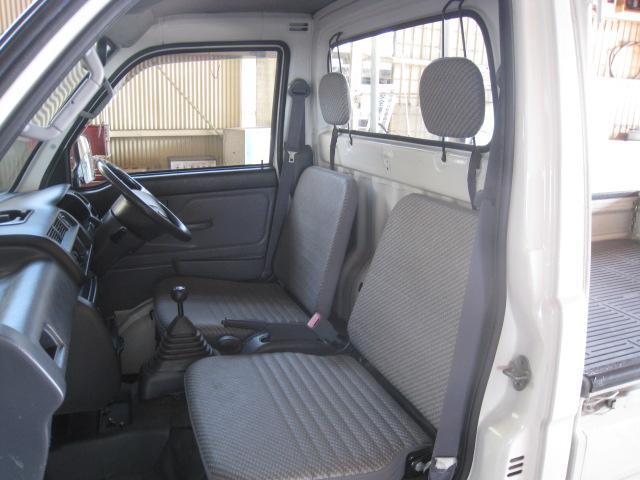4WD ツインカムスペシャル エアコン・パワステ(13枚目)