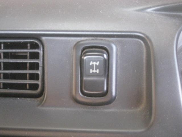 4WD ツインカムスペシャル エアコン・パワステ(16枚目)