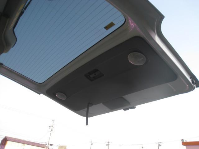 「トヨタ」「レジアスエースバン」「その他」「岐阜県」の中古車32