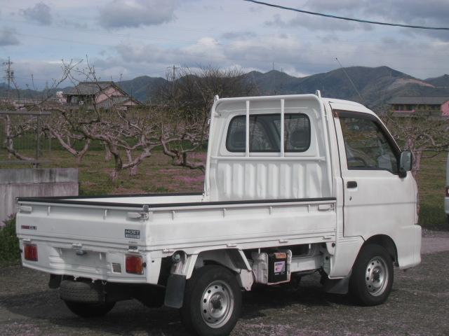 「ダイハツ」「ハイゼットトラック」「トラック」「岐阜県」の中古車9