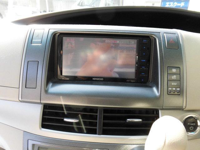X 4WD 両側パワースライドドア バックカメラ(10枚目)