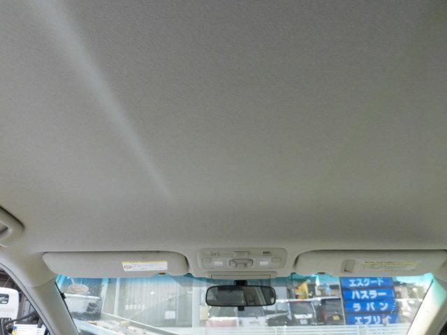 X 4WD 両側パワースライドドア バックカメラ(12枚目)