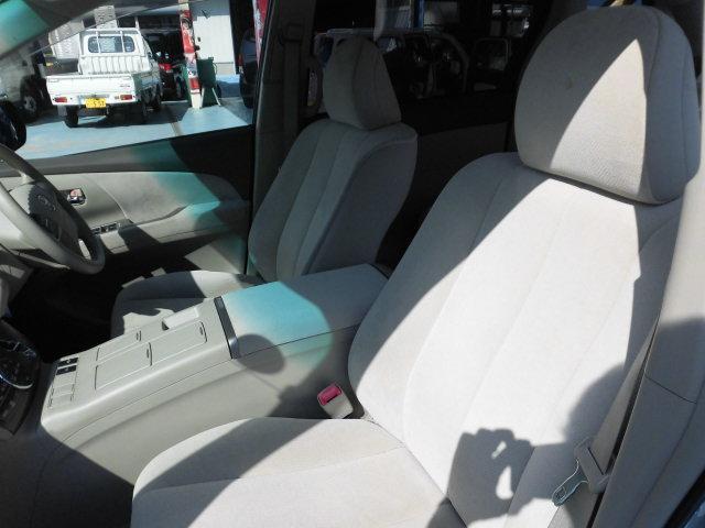 X 4WD 両側パワースライドドア バックカメラ(13枚目)