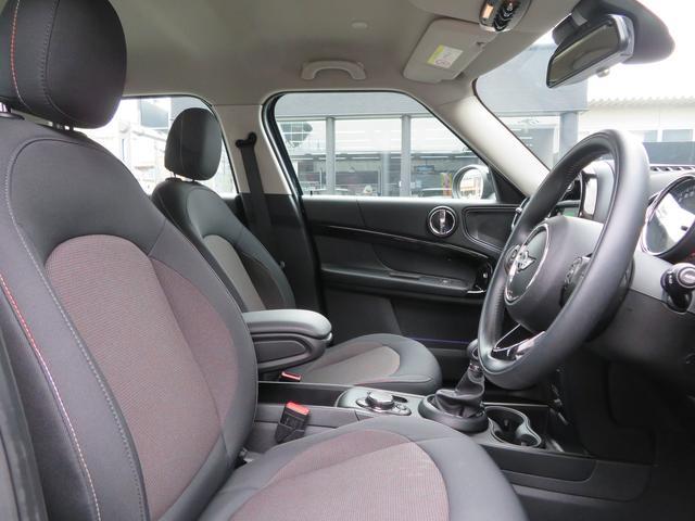 「MINI」「MINI」「SUV・クロカン」「愛知県」の中古車14