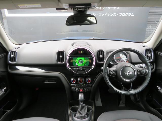 「MINI」「MINI」「SUV・クロカン」「愛知県」の中古車16