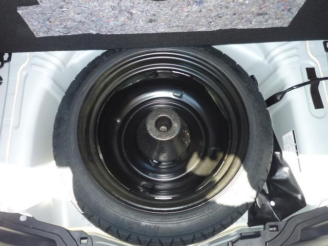 トヨタ アクア Sスタイルブラック トヨタセーフティーセンス