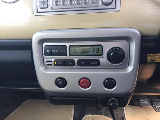 「スズキ」「アルトラパン」「軽自動車」「愛知県」の中古車16