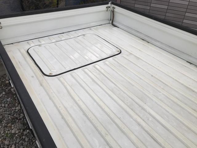 「スバル」「サンバートラック」「トラック」「愛知県」の中古車15