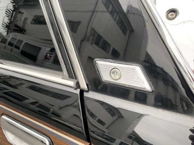 「日産」「グロリアワゴン」「ステーションワゴン」「愛知県」の中古車13