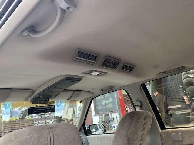 「シボレー」「シボレーサバーバン」「SUV・クロカン」「愛知県」の中古車8