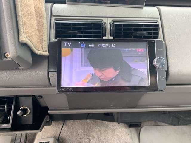 「シボレー」「シボレーサバーバン」「SUV・クロカン」「愛知県」の中古車18