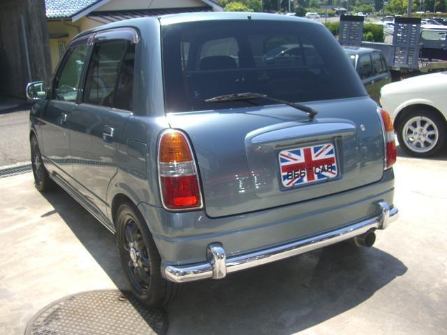 期間限定のキャンペーンや、当店のこだわりがギッシリと詰まったホームページも是非ご覧下さい♪ http://www.minoshima-auto.com/
