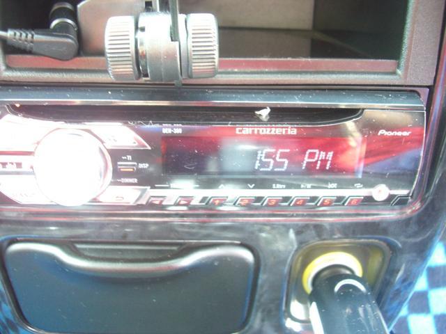ミニライトスペシャルターボ 5速MT ローダウン クラッチ4点交換済 TベルトWポンプ交換済 ドライブレコーダー ETC ポータブルナビTV 後期グリル クラシックターンランプ 禁煙車(55枚目)