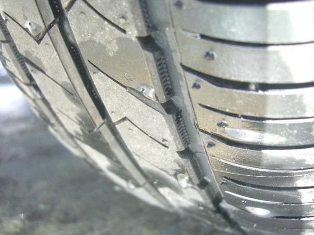 ジーノ 最終モデル ウッド調インテリア ローダウン ミニライト14AW 新品タイヤ タイミングベルト ウォータポンプ交換済(22枚目)