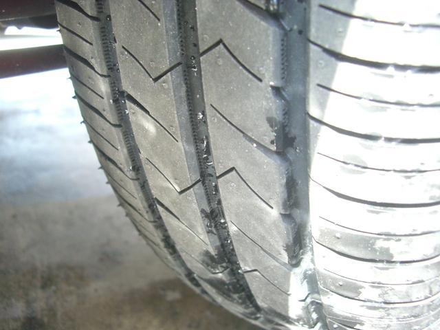 ジーノ 最終モデル ウッド調インテリア ローダウン ミニライト14AW 新品タイヤ タイミングベルト ウォータポンプ交換済(23枚目)
