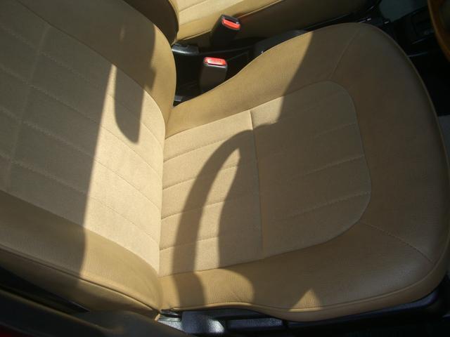 ジーノ 最終モデル ウッド調インテリア ローダウン ミニライト14AW 新品タイヤ タイミングベルト ウォータポンプ交換済(52枚目)
