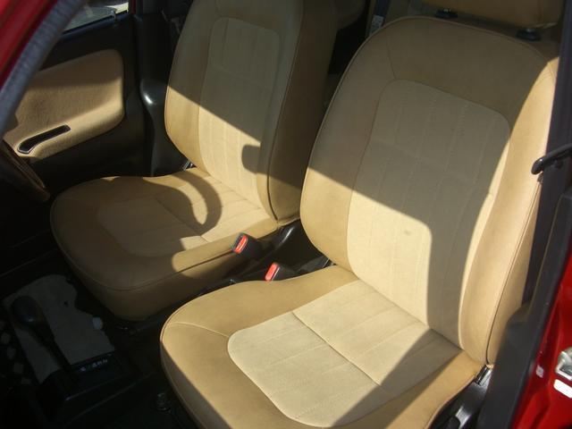 ジーノ 最終モデル ウッド調インテリア ローダウン ミニライト14AW 新品タイヤ タイミングベルト ウォータポンプ交換済(53枚目)