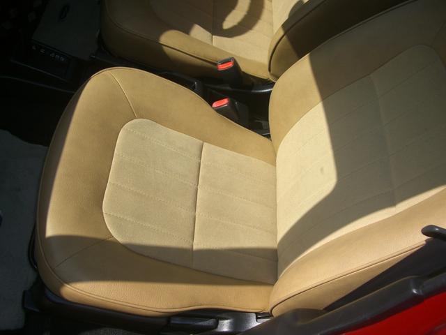ジーノ 最終モデル ウッド調インテリア ローダウン ミニライト14AW 新品タイヤ タイミングベルト ウォータポンプ交換済(55枚目)